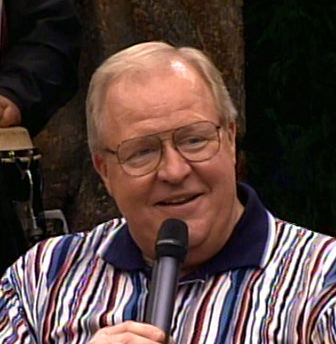 Larry Black, 2007