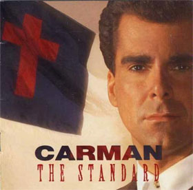 The Standard, 1993, Carman