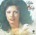 Reba Lady, 1977, Reba Rambo