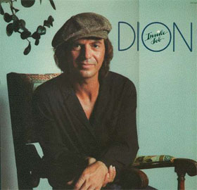 Inside Job, Dion DiMucci, 1980