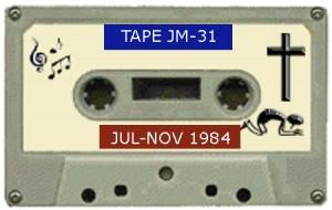 JM-31
