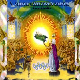 dance children dance
