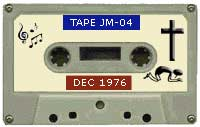 JM-04 : Dec 1976