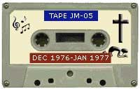 JM-05 : Dec-Jan 1977