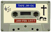 JM-06 : Apr-May 1977