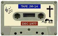 JM-14 : Dec 1977